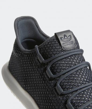 100% authentic 95c22 1b6d2 ... Scarpe ginnastica Sneakers Adidas Originals Tubular Shadow CK Grigio  Uomo - Sneakers sport shoes boots Adidas ...