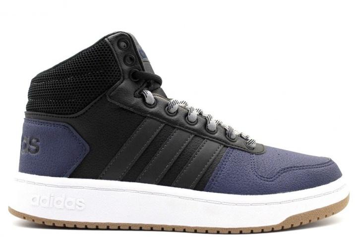 wholesale dealer c3c84 d66cf ... Adidas sneakers HOOPS   span class   notranslate     2.0   span  MID ...