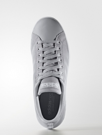 adidas stan smith advantage