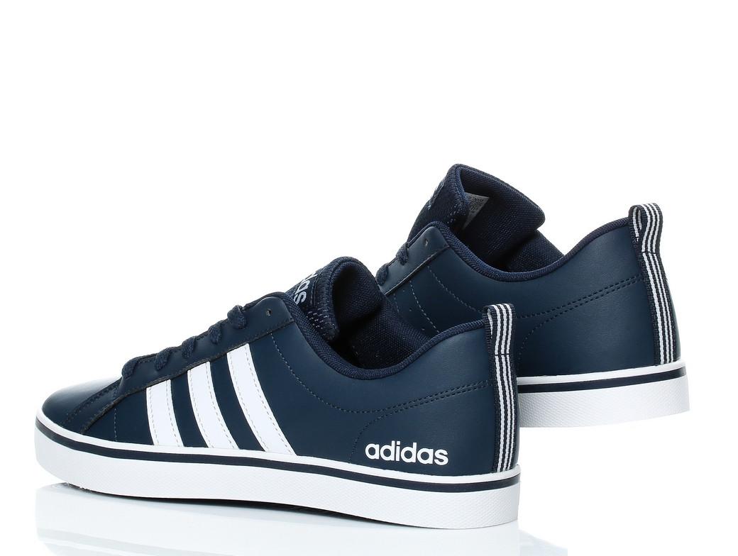 the latest f28c0 ae5c0 Adidas Scarpe Sportive Sneakers VS Pace 2019 Blu Lifestyle Sportswear 5 5  di 10 ...