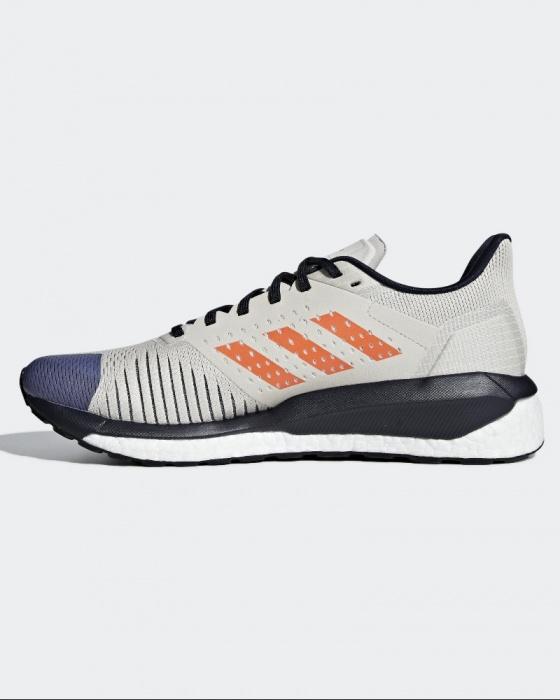 Scarpe Corsa Running Sneakers Adidas SOLAR DRIVE BOOST uomo