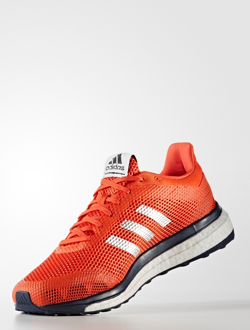 scarpe da running adidas uomo