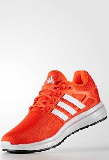 superior quality 25ce7 3820d ... Scarpe Corsa Running Originale Adidas energy cloud wtc M Uomo 2017  Arancione - Running Shoes Running