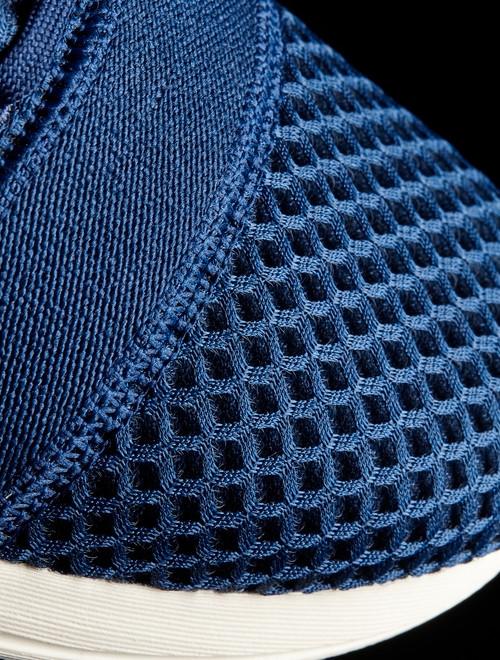 Sneakers Corsa Running Element Scarpe Uomo Refine Adidas 3 da Blu xqw7E4