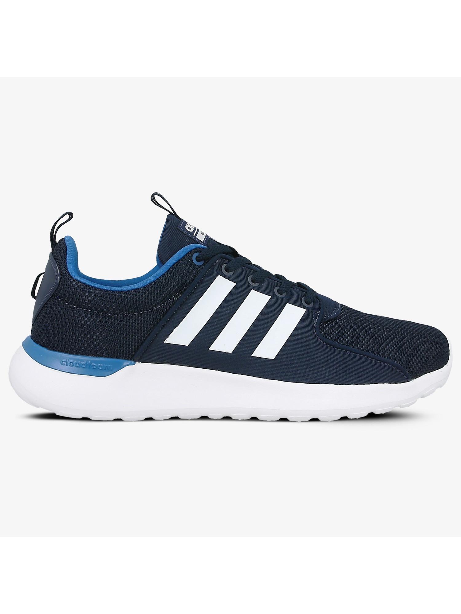 Scarpe Sneakers Running Adidas CF Cloudfoam Lite Racer rif. BB9821