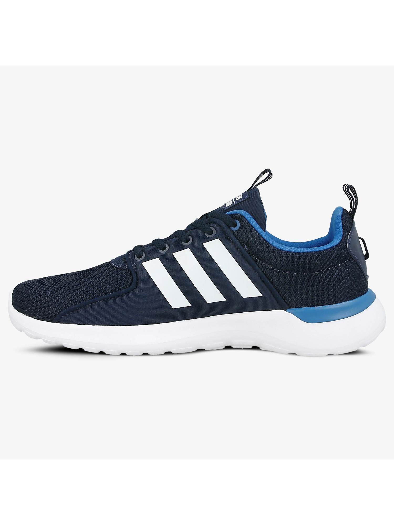 BB9821 Adidas Scarpe Sneakers Trainers Tennis Blu Lite Racer Running ... 89ba7c61118e5