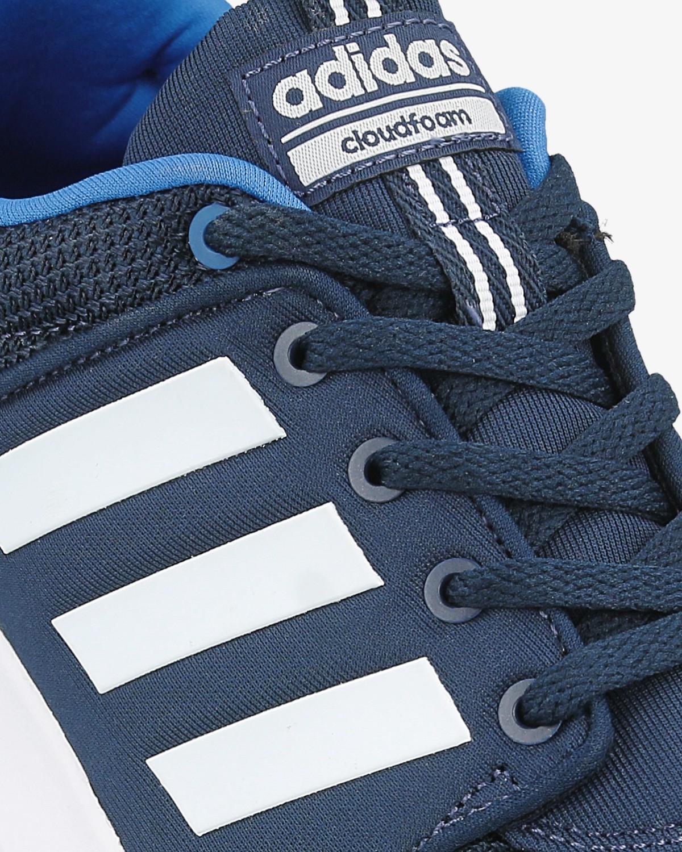 BB9821-Adidas-Scarpe-Sneakers-Trainers-Tennis-Blu-Lite-Racer-Running