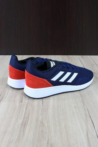 ... Scarpe Ginnastica Sneakers Adidas RUN70S Ragazzo Donna Blu Originale -  Sneakers Sport boots shoes Adidas RUN70S ... 612bc73c456
