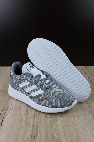 Dettagli su Adidas Scarpe Sportive Sneakers RUN70S K Ragazzo Donna Blu 2018 mesh