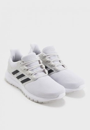... Correr correr aerobic gimnasia gimnasio gimnasia zapatos zapatillas  Adidas original negro nube 2018 2 energía Varonil ... 204ec5dd954cd