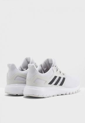 low priced 3a5c0 3d13c ... Jogging Running gymnastique aérobic gym gymnastique chaussures Sneakers Adidas  original noir et blanc nuage 2 2018 ...