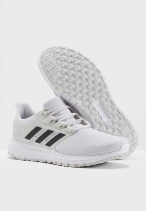 quality design 534bc b9ae1 ... Jogging Running gymnastique aérobic gym gymnastique chaussures Sneakers Adidas  original noir et blanc nuage 2 2018