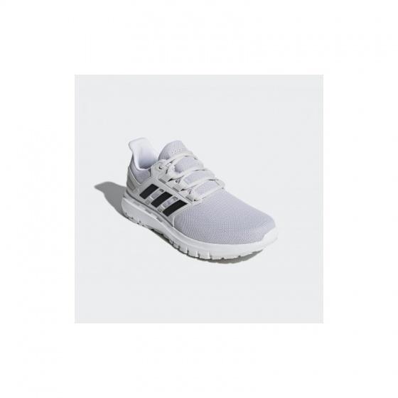 online store 48729 c666e Jogging Running gymnastique aérobic gym gymnastique chaussures Sneakers Adidas  original noir et blanc nuage 2 2018 ...