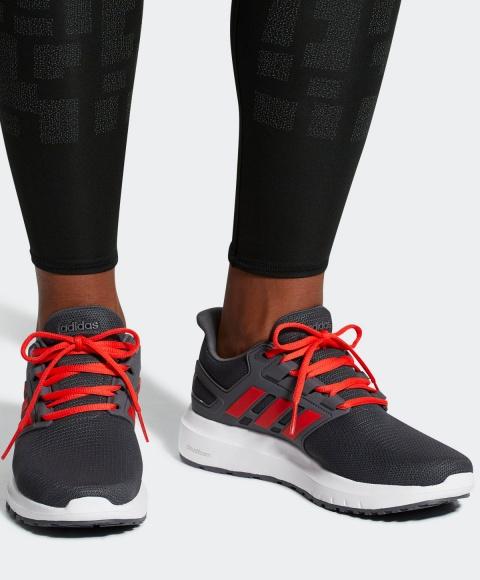 Scarpe Sportive Energy Running 2 Tennis Adidas Ginnastica Cloud FzxTzZn