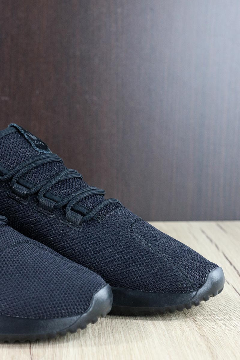 on sale 4f18b f291d Adidas Originals Trefoil Scarpe Sneakers Tubular Shadow Nero 2018