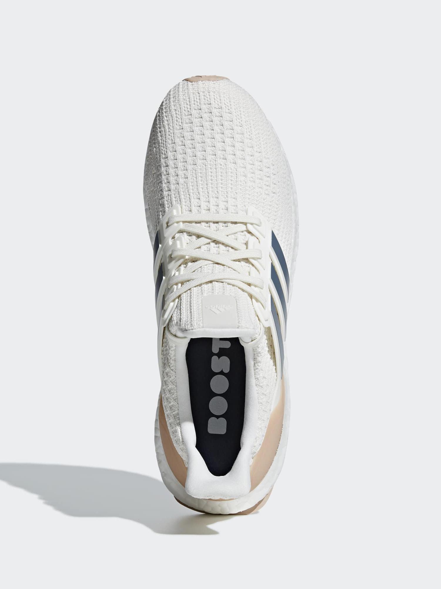 Adidas SportSchuhe LaufSchuhe LaufSchuhe LaufSchuhe Turnschuhe Running schuhe Trainers UltraBOOST m wei 3c2123