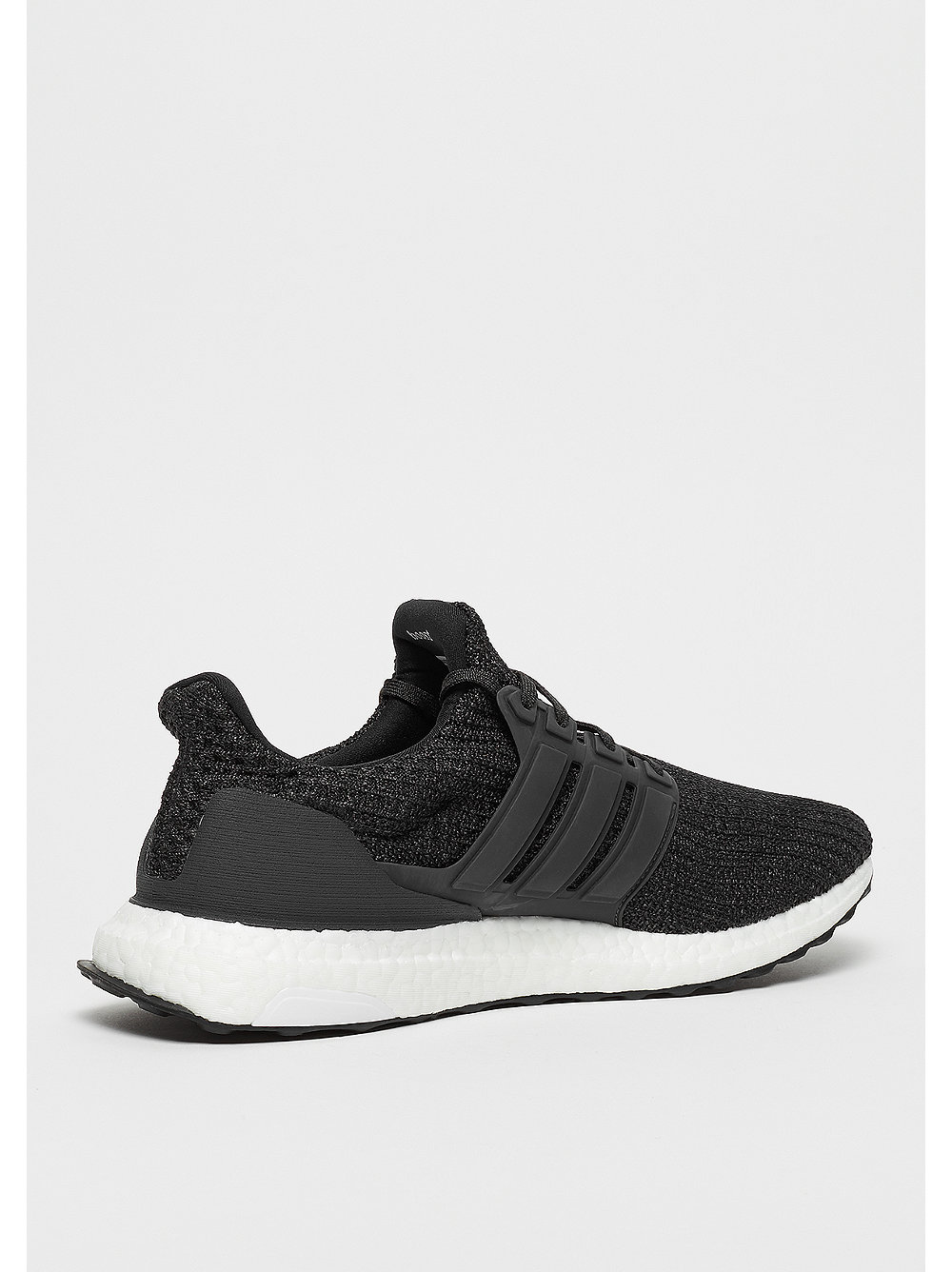 Da Sneakers Trainers Antracite Corsa Running Ultraboost Primeknit Scarpe Adidas WHIYED29