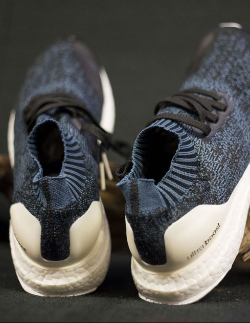 the best attitude 50212 8baee ... Scarpe Running corsa Sportive sneakers adidas UltraBOOST Uncaged m uomo  - Running shoes Sport shoes sneakers ...