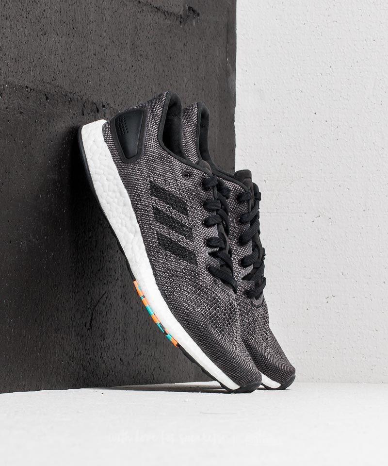 Adidas Scarpe Pureboost X TR 3.0 Giallo Donna adidas by