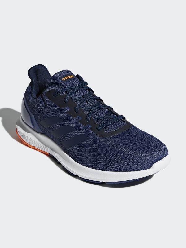 ... Scarpe Ginnastica Sneakers Running Adidas cosmic 2 m Uomo Blu CP8699  Originale - Sneakers Trainers Running ...