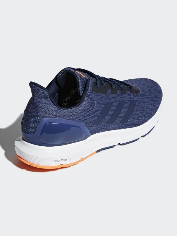 70313131e ... Scarpe Ginnastica Sneakers Running Adidas cosmic 2 m Uomo Blu CP8699  Originale - Sneakers Trainers Running ...