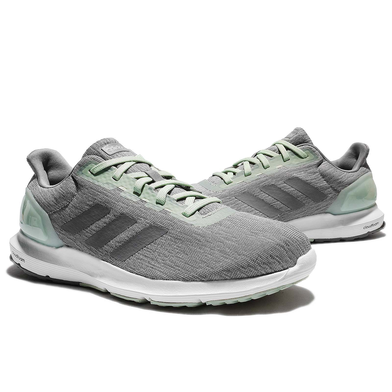 size 40 1e30f f64cb Adidas-sport-Sneakers-Shoes-Running-cosmic-2-w-