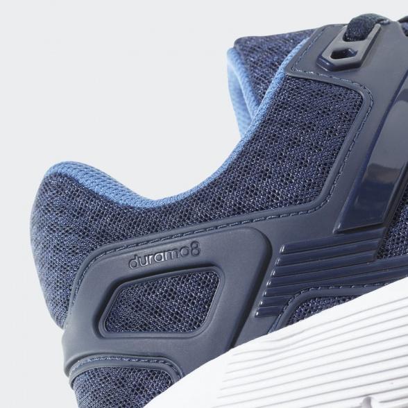... Tennis gymnastics Trainers Sneakers Running Adidas Duramo 8 m original  men s Running Shoes Sneakers tennis gym ... 48707f7cc