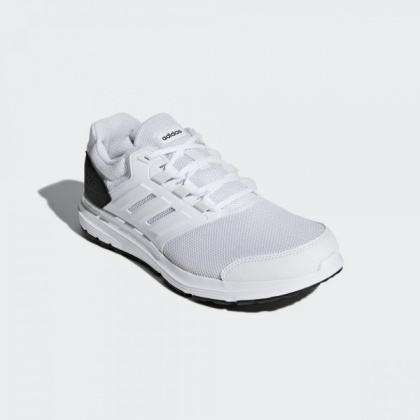 adidas baskets de running galaxy 4