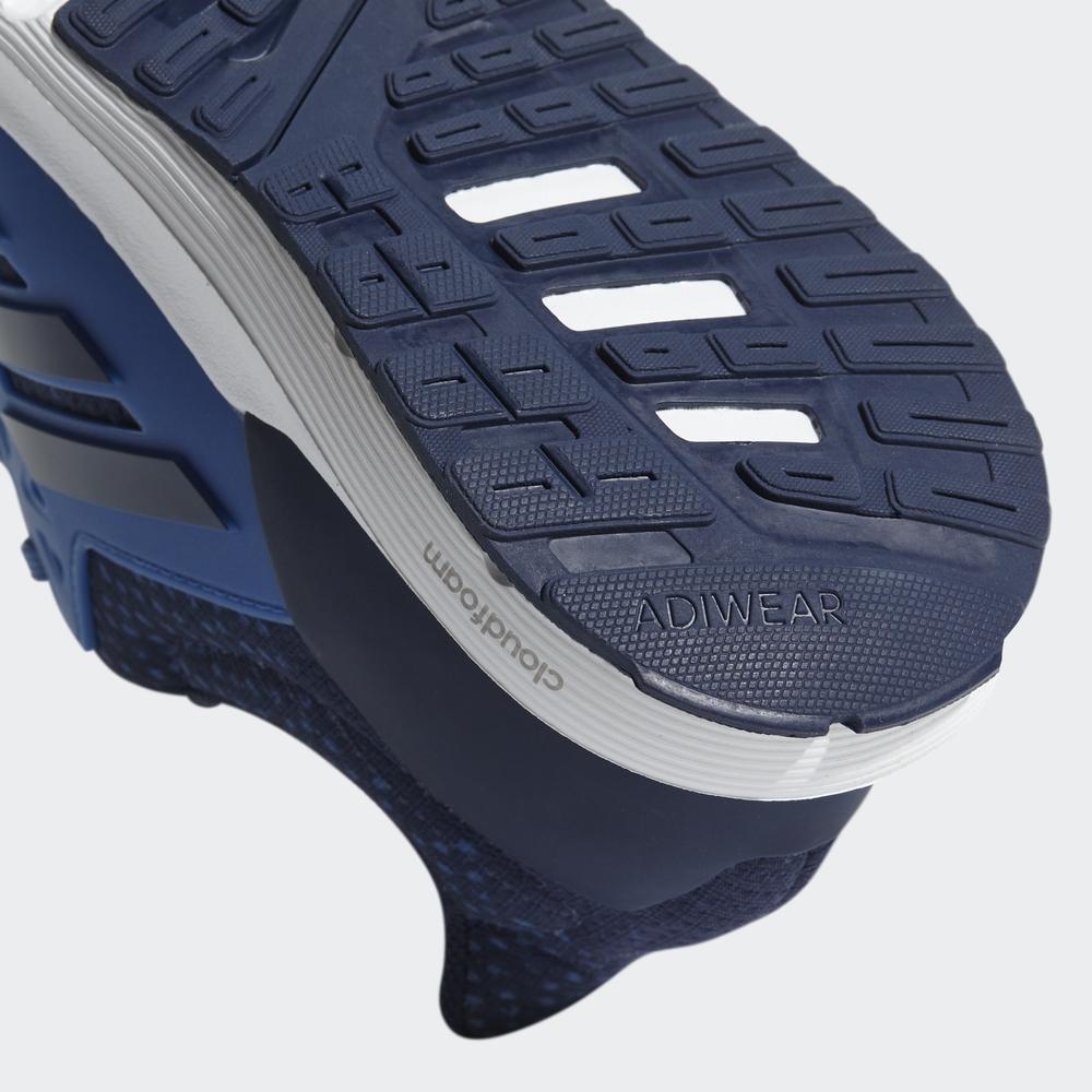 Adidas Turnschuhe running Ausbilder Sport Gymnastik Tennis running Turnschuhe Salazar blau 218829