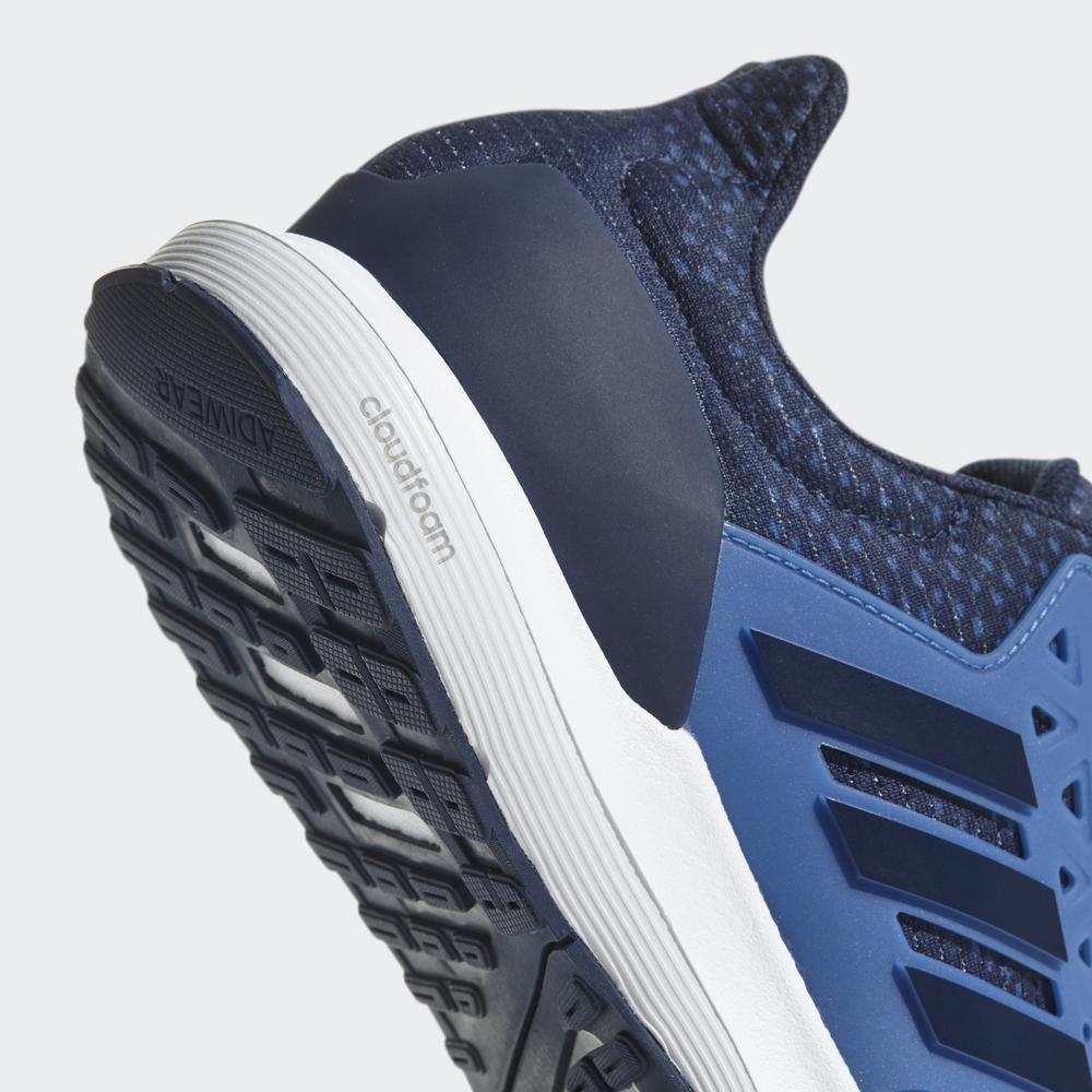 Alta Calidad Precio Barato Venta De Salida Adidas Scarpe Sneakers Trainers Sportive Ginnastica Running solyx Blu CP9344 JEuQNGH