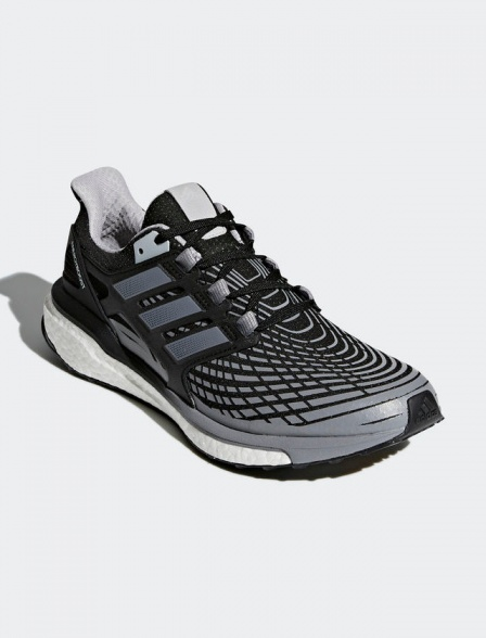 classic styles picked up sneakers store energy adidas faa51 0c684