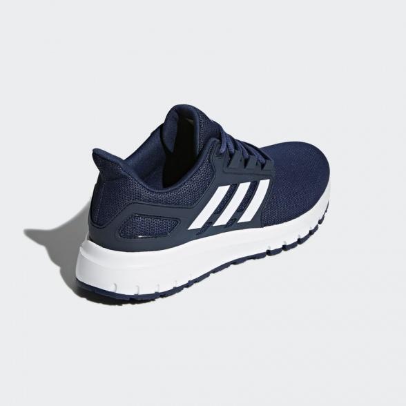 Adidas Scarpe Trainers Sportive Ginnastica Running Energy Cloud 2 Blu CP9769 Footlocker Venta Barata Descuento Finishline Baúl Venta De Descuento orU1il