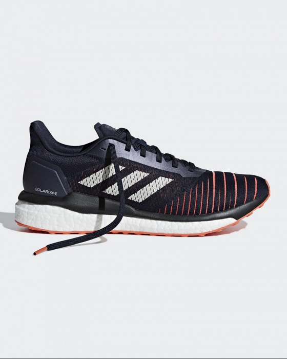 adidas response boost heren