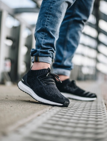 De Shoes Adidas Chaussures Ultraboost Sneakers Running Course zxpw5qXrp