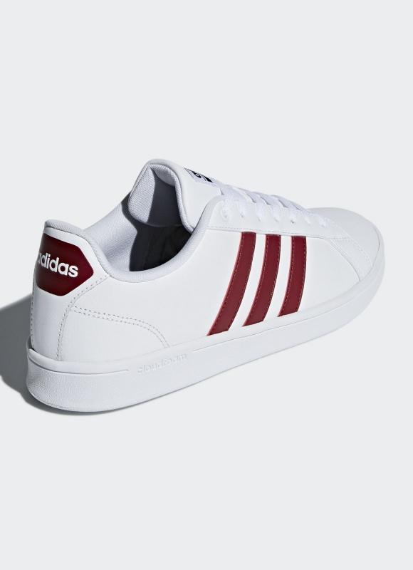 Scarpe Superstars Style Advantage Adidas Ebay Sportive Sneakers Tennis 8qPdn6wgZ
