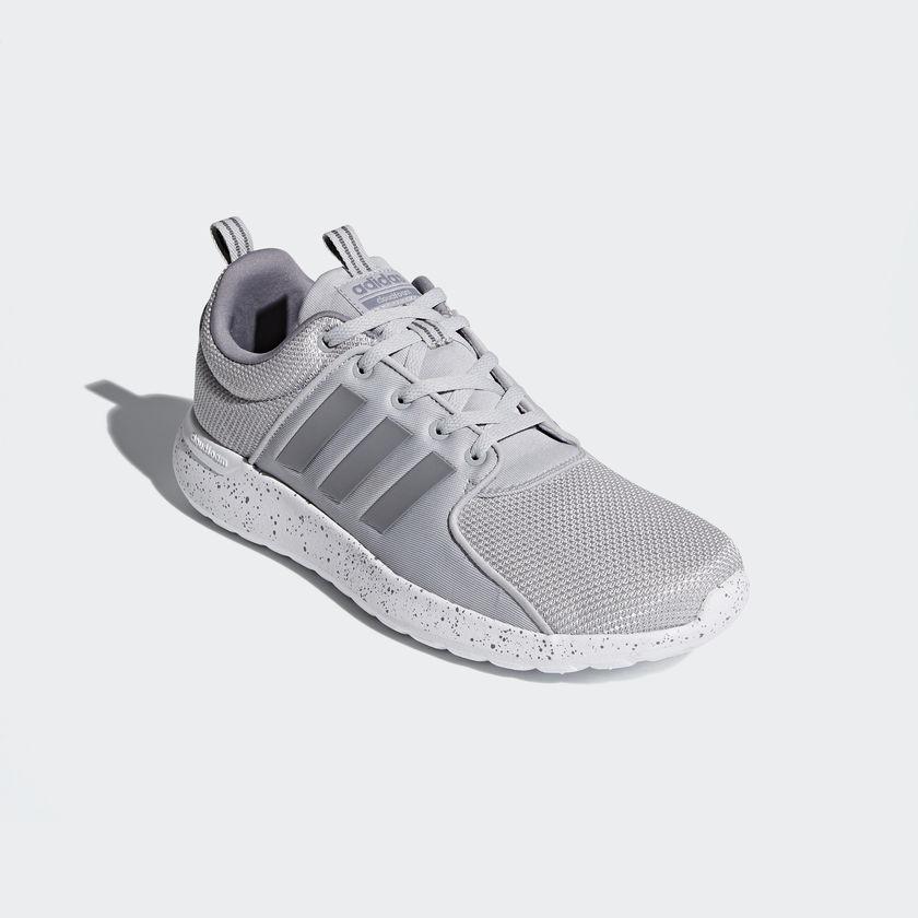 adidas pois scarpe