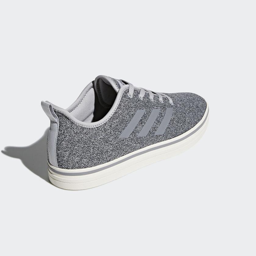 Adidas scarpe scarpe scarpe scarpe sportive ginnastica formatori tennis vero brivido grigio | Lascia che i nostri prodotti vadano nel mondo  d19d37