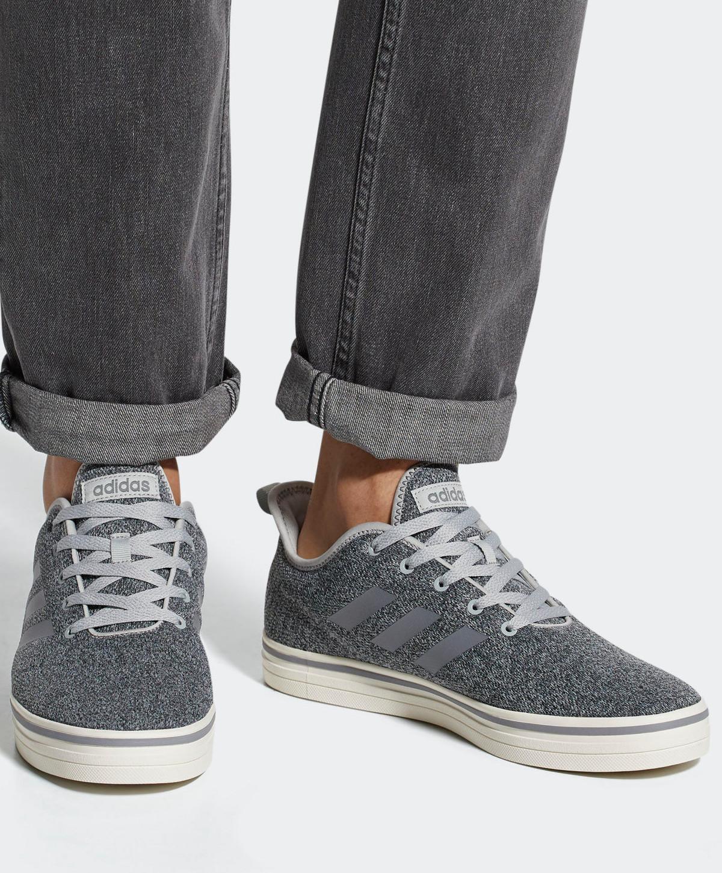 Sneakers Uomo Adidas DA9851 PRIMAVERA/ESTATE 2018