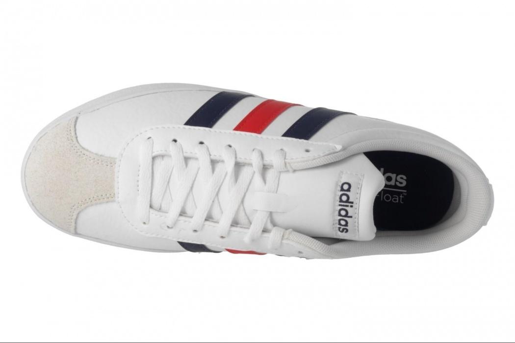 adidas scarpe scarpe stivali schuhe sport bianco vi corte stan smith