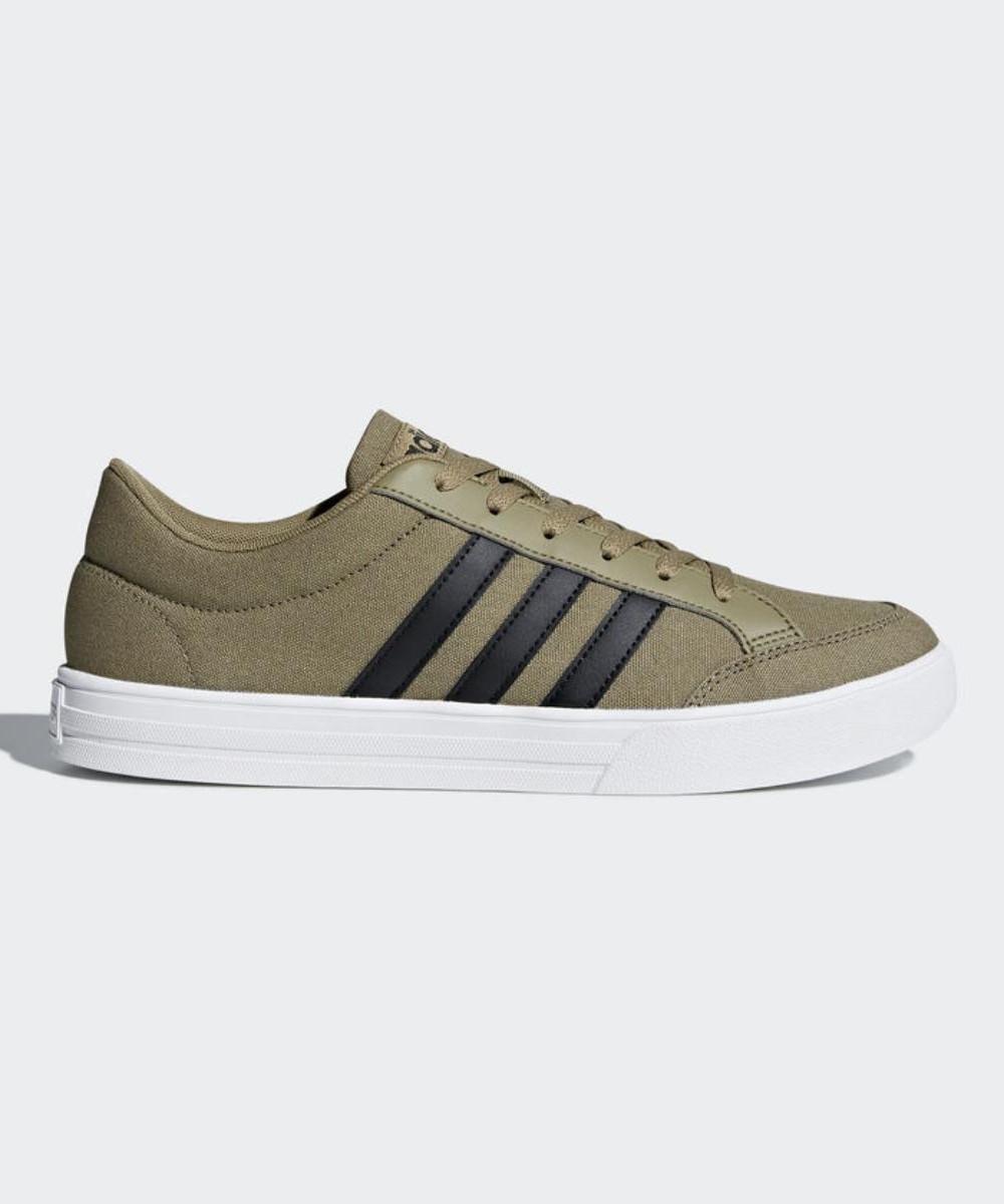 scarpe adidas canvas