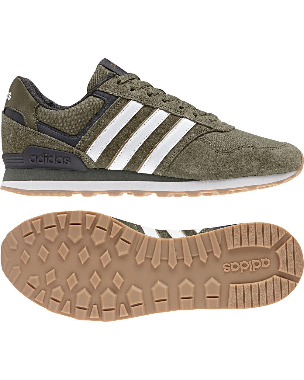 adidas scarpe uomo sneakers
