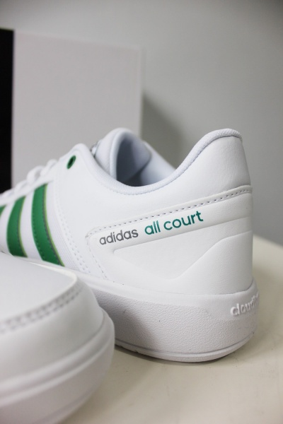 Adidas Shoes Sneakers Trainers Sports Gymnastics Tennis CF all court white   eBay