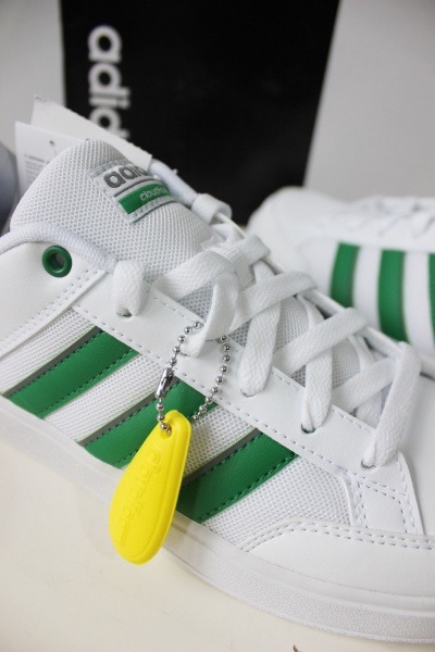 adidas cf all court uomo's tennis scarpe sneakers