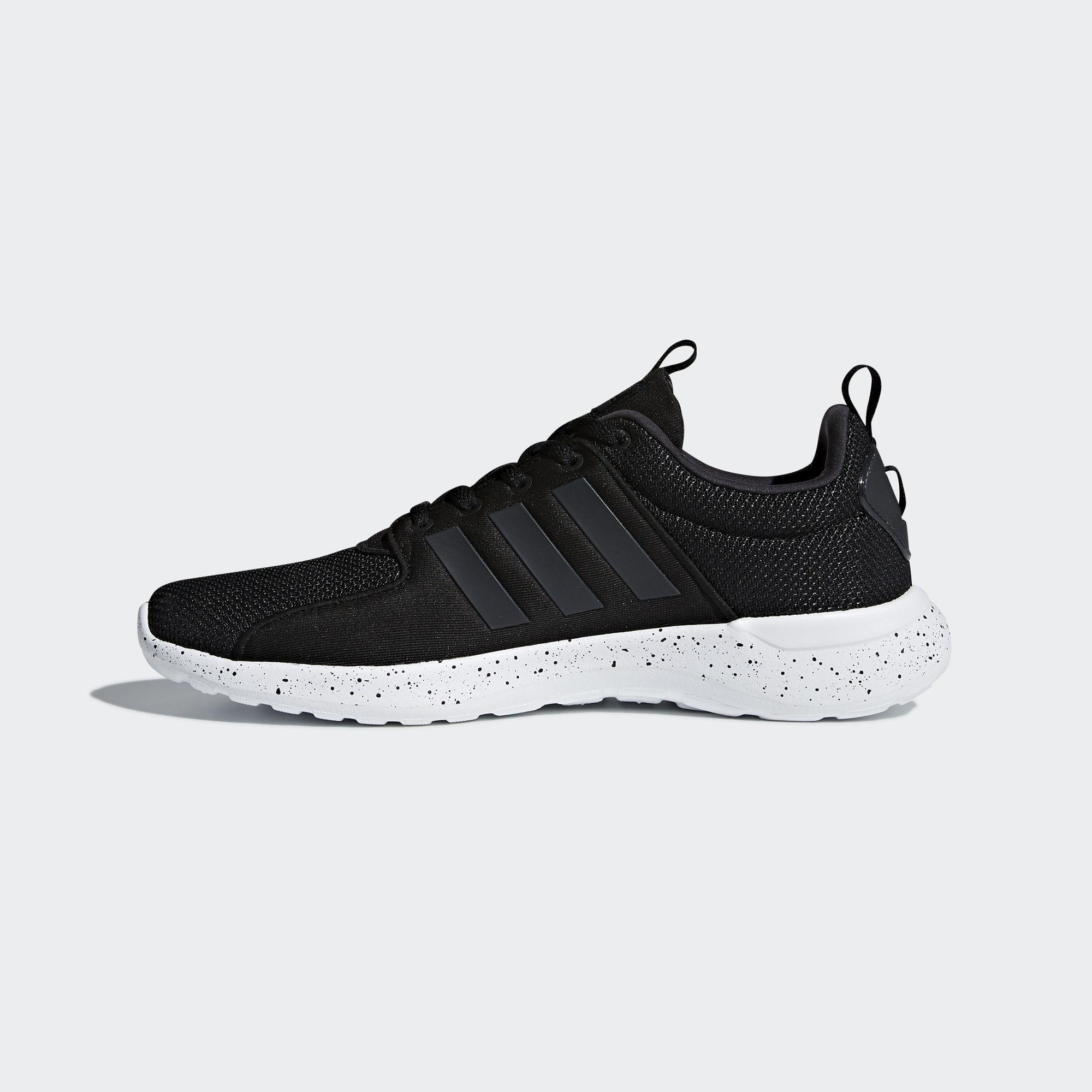 5 sur 8 DB0594 Adidas Scarpe Sneakers Running Sportive Ginnastica Tennis Cf  Lite racer 85eb5c91f8e65