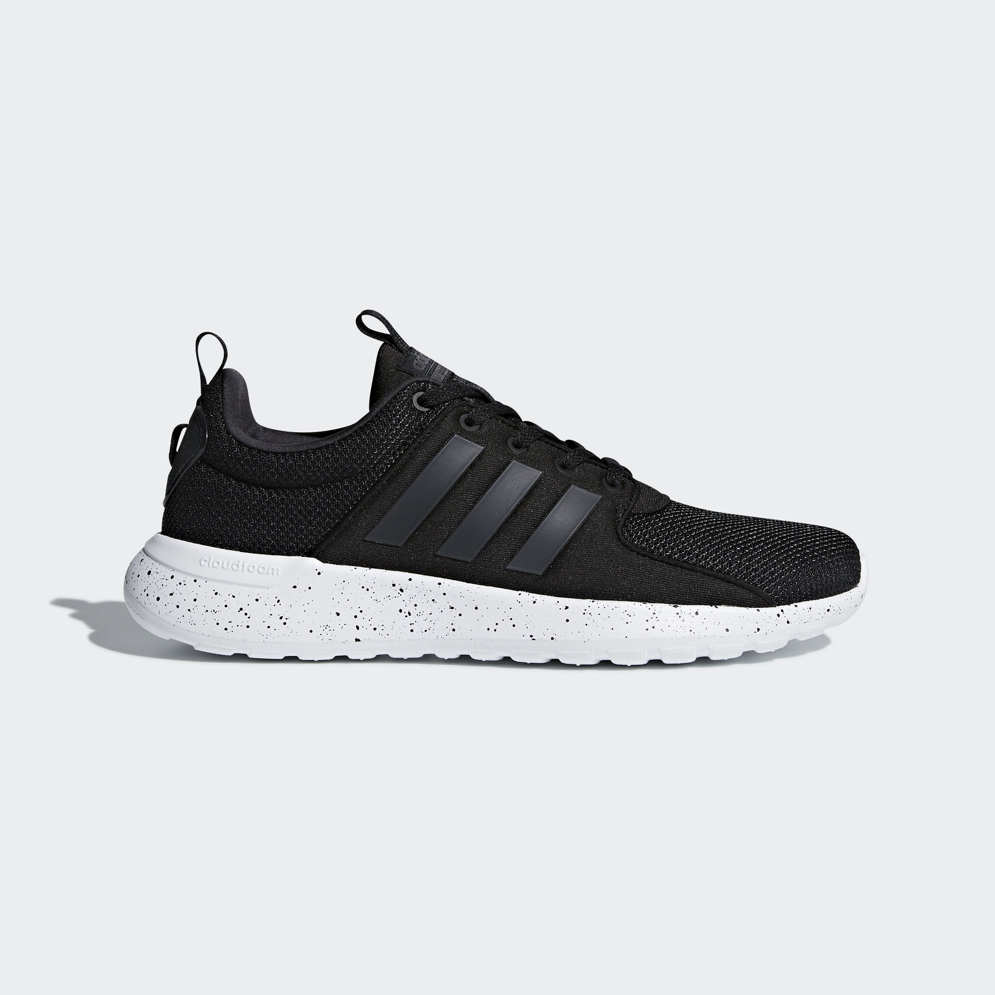 c01579f21b7 DB0594 Adidas Sneakers Shoes Trainers Running Schuhe Sport Cf Lite ...