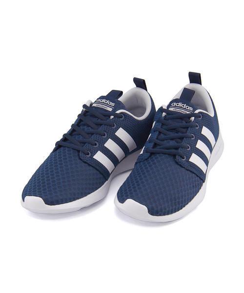 adidas scarpe corsa