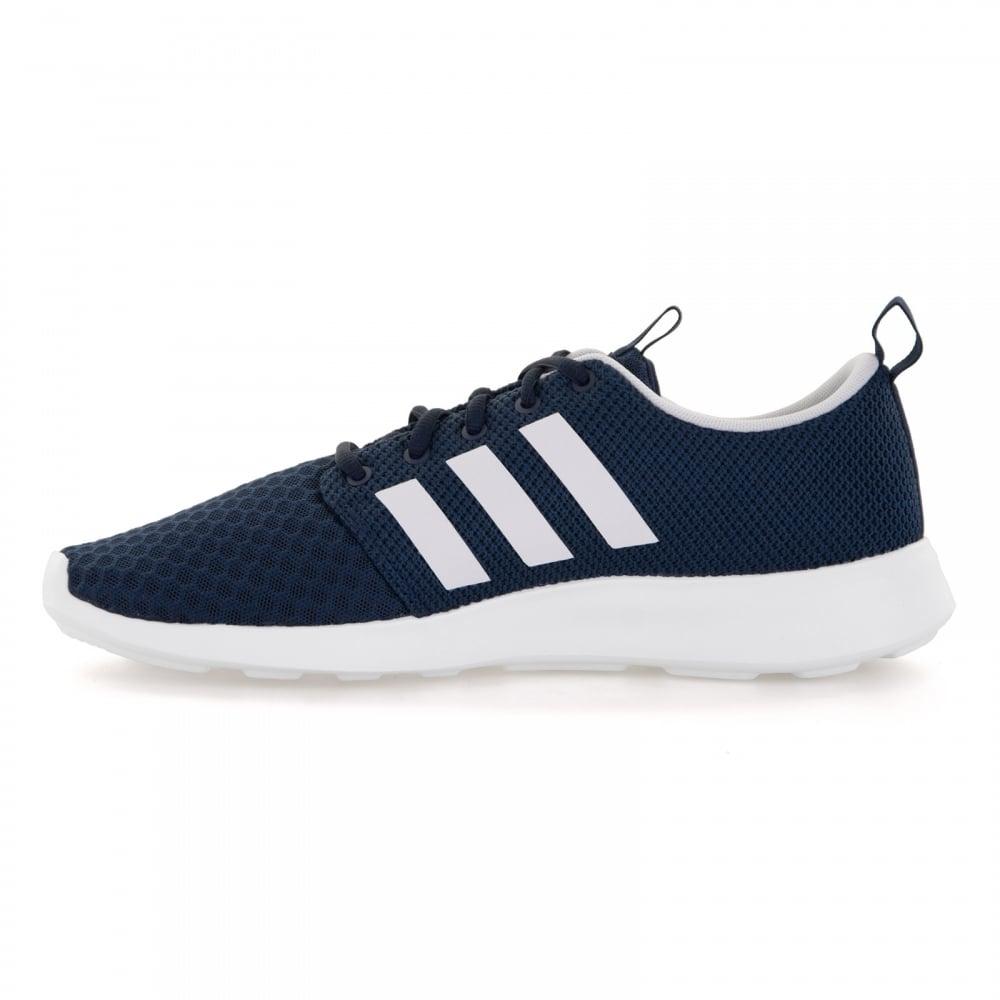 adidas neo advantage blu