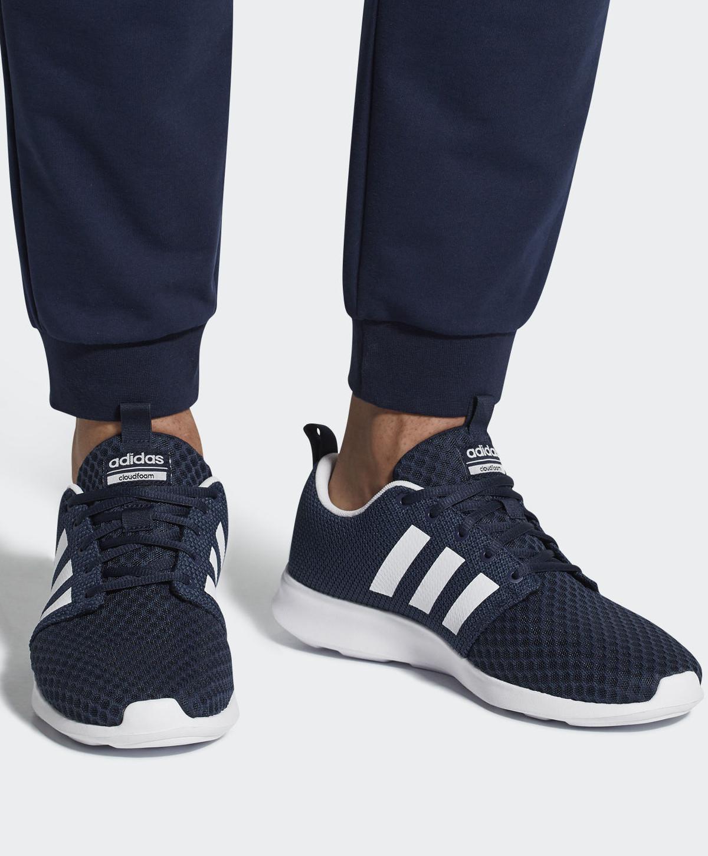 adidas scarpe uomo estate