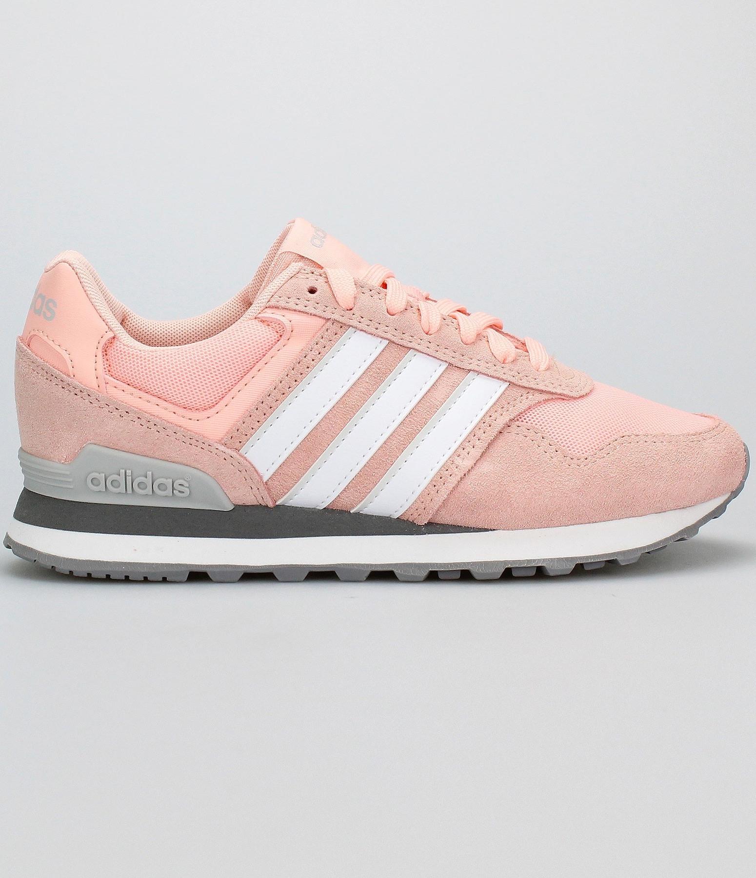scarpe adidas donna 2018 rosa