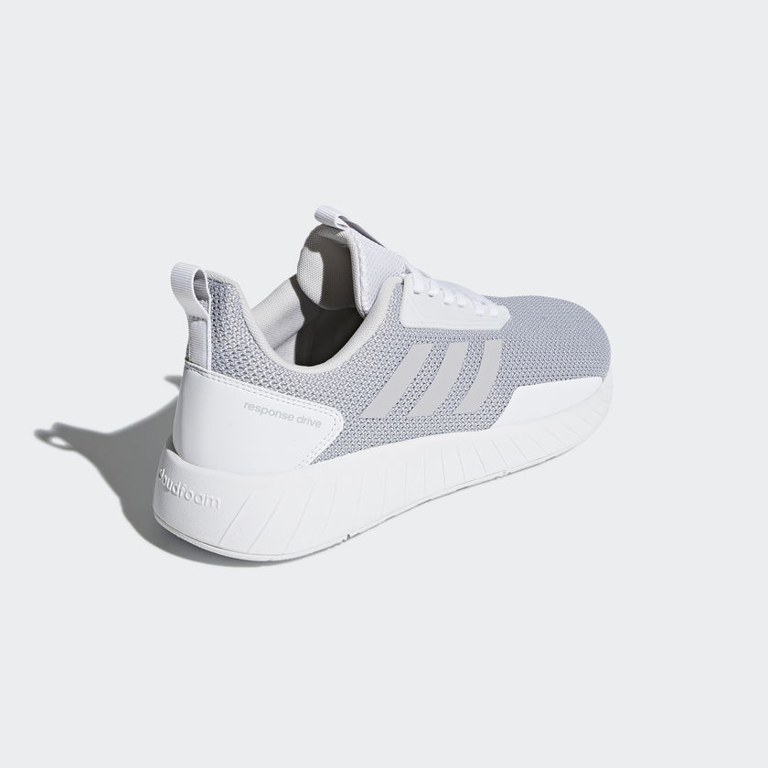 Adidas Sneakers Shoes Trainers Boots Running Men Sport White Questar Drive Men Running 686c55